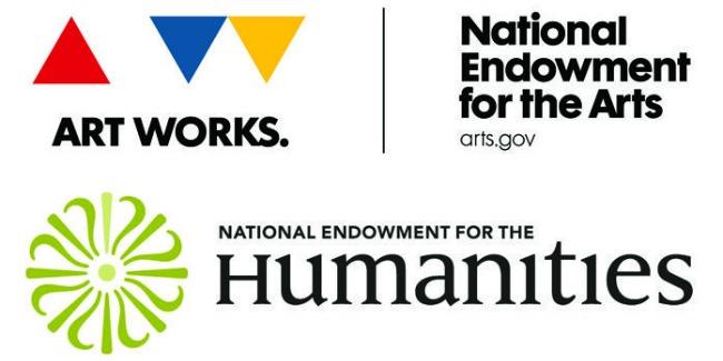 Saving the NEA: An Update on Federal Arts Funding